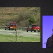 Trèbes : le récit minuté de la prise d'otages