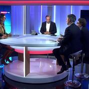 Points de vue du 16 mars : SNCF, 80 km/h, alliance LR-FN, lecture