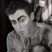 Cirque du Soleil : chute mortelle de Yann Arnaud, acrobate français de 38 ans