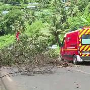 Mayotte : la grève continue