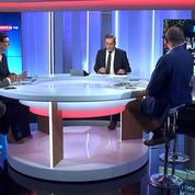 Les Français sont-ils injustes vis-à-vis du gouvernement ?