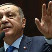 Turquie : il y a un an, le tournant du référendum
