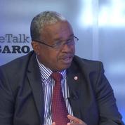 Mansour Kamardine : «Le Quai d'Orsay ne supporte pas que Mayotte soit Français»