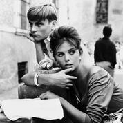 Claudia Cardinale fête ses 80 ans : sa carrière en 8 films