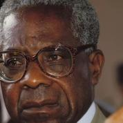 Aimé Césaire en 10 citations