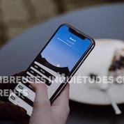 Apple supprime une fausse application de calculatrice, utilisée par les ados pour cacher leurs photos