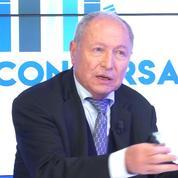 « La réforme de la SNCF relève de son management et non de l'Etat »