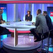 Points de Vue du 5 avril : réforme des institutions, SNCF, universités, Lunel