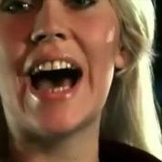 Le groupe ABBA fait son grand retour