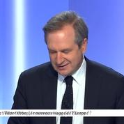 Macron a-t-il sa place chez les évêques ?