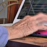 Personnes âgées : la souffrance dans les Ephad