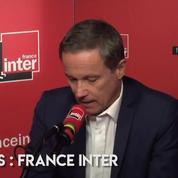 Cahuzac : pour Dupont-Aignan, la France est «la seule démocratie où l'on n'envoie pas un grand fraudeur fiscal en prison»