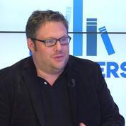 Mathieu Bock-Côté: « On assiste en Occident à la fin de la démocratie apaisée »