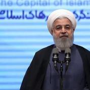 Que contient l'accord iranien sur le nucléaire ?