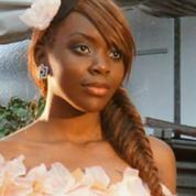 Naomi Musenga : les autres erreurs du Samu