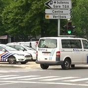 Qui est Benjamin Herman, l'auteur de l'attentat de Liège ?