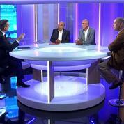 Migrants : l'Union européenne est-elle à la hauteur ?
