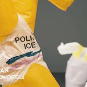 Art Basel : les installations les plus gigantesques
