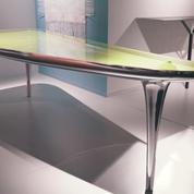 Art Basel : visite de l'espace design