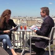 FOCUS - Que faire à Paris cet été ?