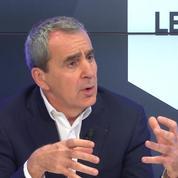 Takis Candilis (France Télévisions) : « Aujourd'hui on ne peut plus réfléchir simplement en chaîne mais d'abord en contenu »