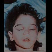 Les parents de la petite martyre de l'A10 mis en examen, 31 ans après les faits