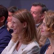 Gabriel Attal : « Les députés LREM sont au taquet »