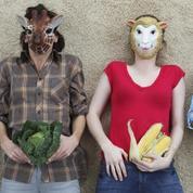 Les bouchers-charcutiers réclament une protection face à la violence végane