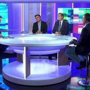 Rencontre entre Emmanuel Macron et le Pape François : ce qui a marqué nos décrypteurs