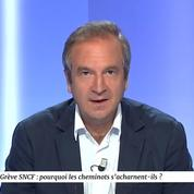 LGBT : une cause nationale ?