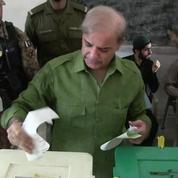 Pakistan : des législatives sous haute tension