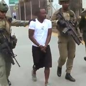 Le kidnappeur présumé des journalistes équatoriens arrêté