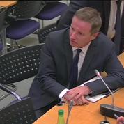Affaire Benalla : furieux, Dupont-Aignan quitte la commission parlementaire