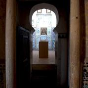 Loto du patrimoine : la maison de Pierre Loti