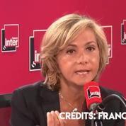 Valérie Pécresse :
