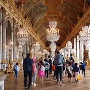 Une journée de vacances à Versailles : un voyage culturel et patrimonial réservé aux enfants