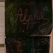 Un professeur de Seine-Saint-Denis apprend les maths en rappant