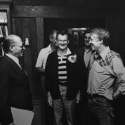 Camp David : une tentative de réconciliation incomplète