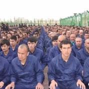 Des « camps de rééducation » pour les musulmans de Chine