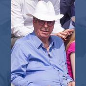 Patrick Balkany augmente de 56% son indemnité de maire