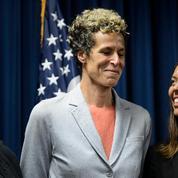 Bill Cosby : le soulagement des victimes après le verdict du procès