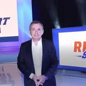 Liverpool-PSG : l'échec de RMC Sport