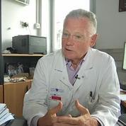 La crainte du choléra se renforce en Algérie