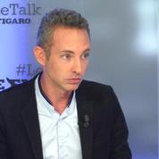 Ian Brossat :«Bruno Julliard est aujourd'hui plus proche de LaREM que du PS»
