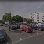 Lynchage d'un mineur à Garges-lès-Gonesse