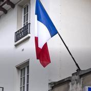 Le responsable de la police de Rodez mortellement poignardé