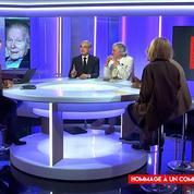 Réponses aux questions des internautes après le décès de Jean Piat