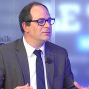 Emmanuel Maurel : «François Hollande prépare son retour»