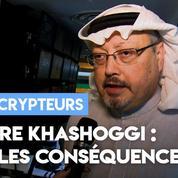 Affaire Khashoggi : faut-il sanctionner l'Arabie saoudite ?