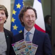 Polémique loto du patrimoine : l'État annonce 21 millions d'euros